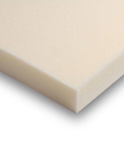 Snug City Single Memory Foam Mattress Topper 2 Inch 01