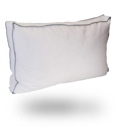 Amy Microfibre Box Pillow snugcitycouk