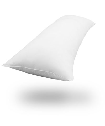 Bolster Pregnancy NonAllergenic pillow 01 1