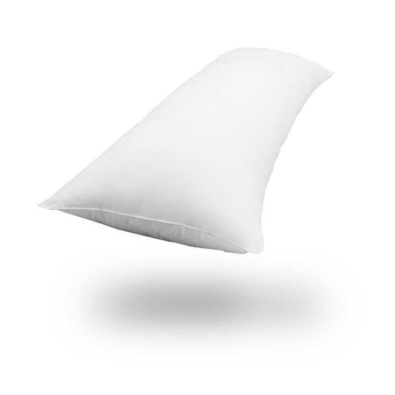 Bolster Pregnancy NonAllergenic pillow 01 1