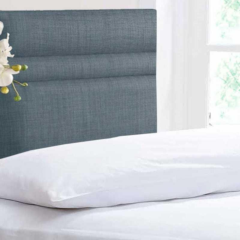 Bolster Pregnancy NonAllergenic pillow