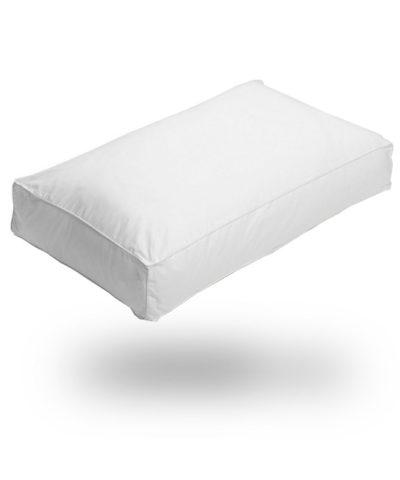 Luxury Cotton Pillow snugcitycouk