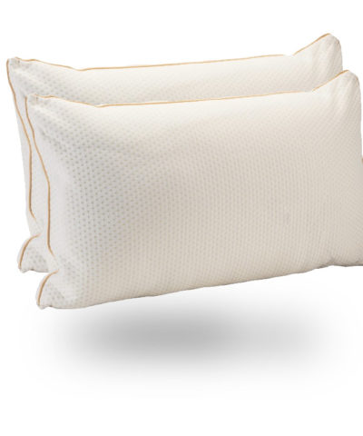 Memo Memory two pillows snugcitycouk
