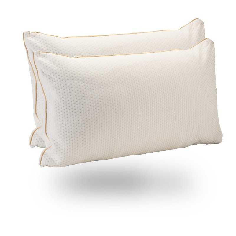 Memo Memory two pillows snugcitycouk
