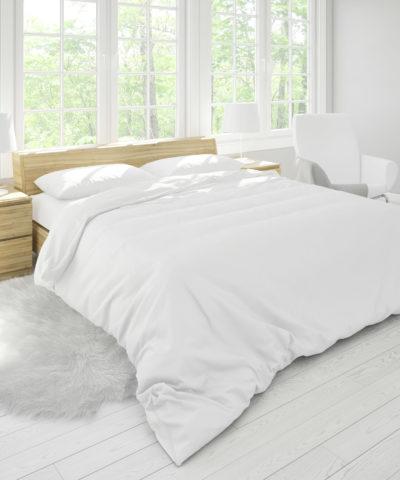 Premium Soft Touch Duvet