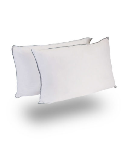 Premium Soft1 Touch Pillow Snugcitycouk