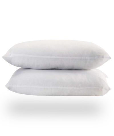 airflow pillow snugcity pack