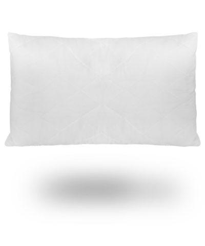 catalina pillow snugcity