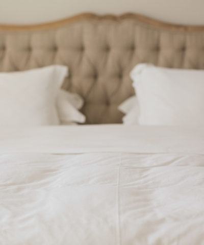 01 Luxury Duck Feather And Down Duvet snugcitycouk