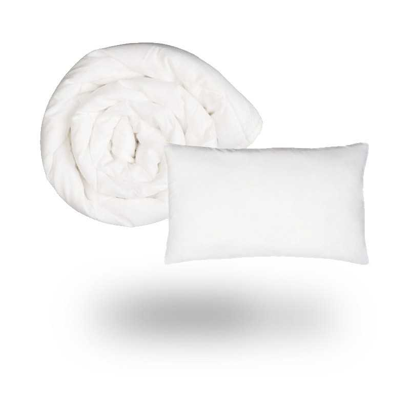 Children Cot Set Duvet and pillow snugcitycouk 2