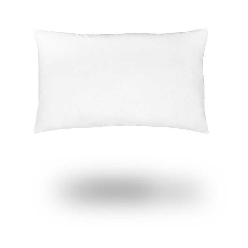 Childrens Cot Pillow snugcitycouk