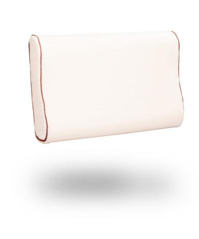 Memory Foam Contour Pillow snugcitycouk