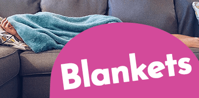 Blankets-categorys-snugcity