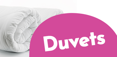 Duvets-categorys-snugcity
