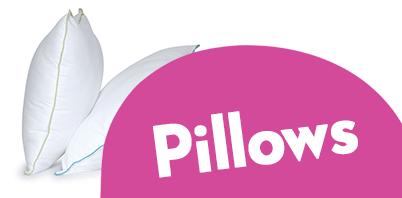 Pillows-categorys-snugcity